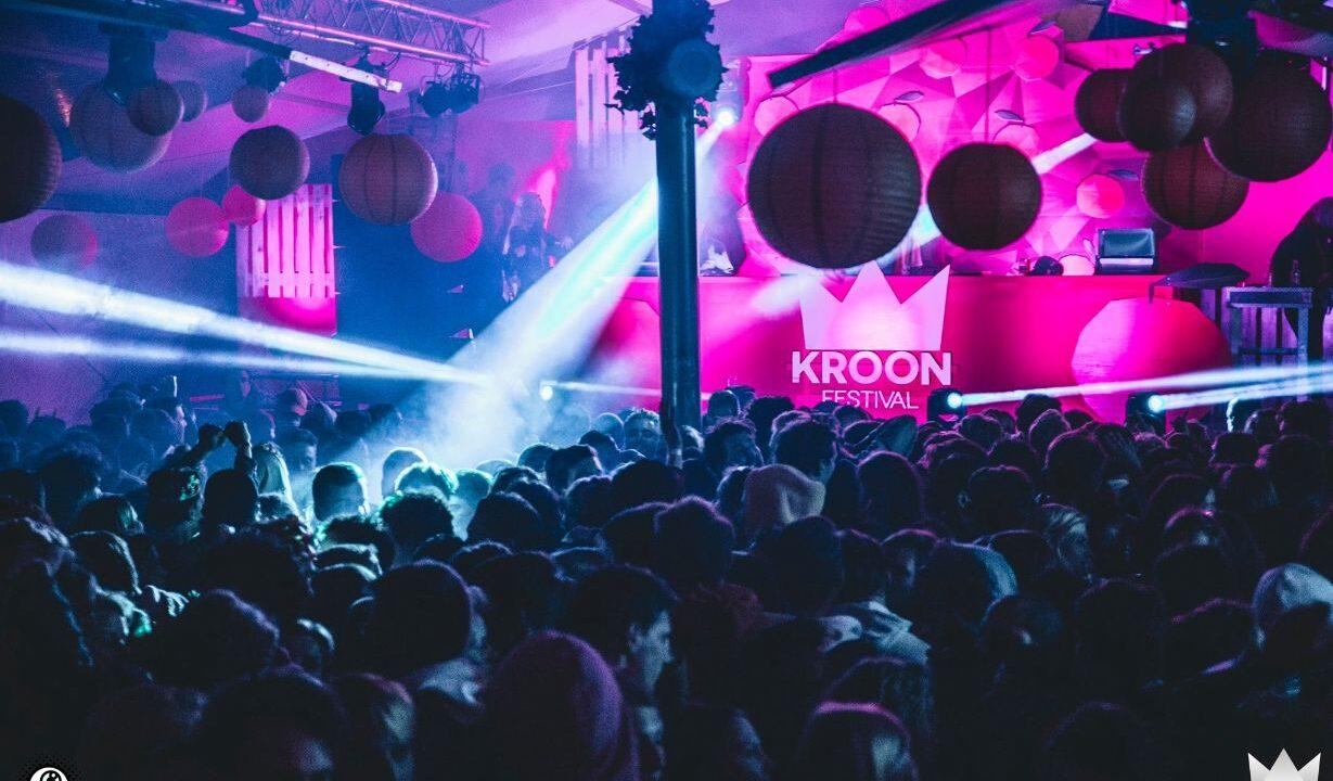Foto Kroon 60