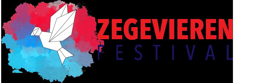 Zegevieren Festival